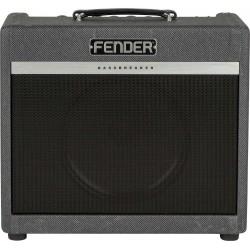 Fender Bassbreaker 15 Guitarcombo