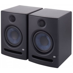 Presonus Eris E5 Aktive Studio Monitors