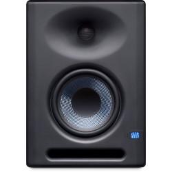 Presonus Eris E5 XT Aktive Studio Monitors