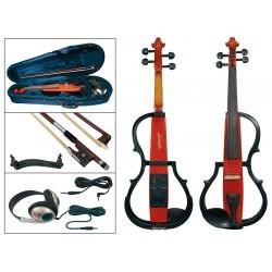 Leonardo Elektrisk Violin
