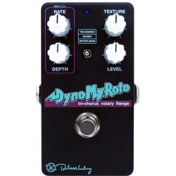 Keeley Dyno My Roto pedal