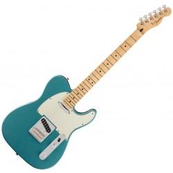 Fender Player Telecaster Tidepool MN