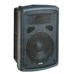 Soundking FP 208A
