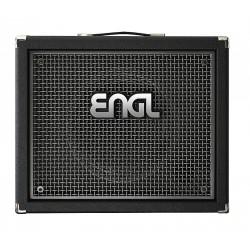 """ENGL E112VB 12"""" Pro Guitarkabinet"""