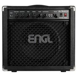 ENGL E310 Gig Master 15 rør guitar combo