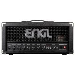 ENGL E305 Gigmaster 30 Guitar rørtop
