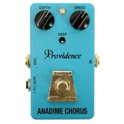 Providence Anadime Chorus ADC-3 - Brugt