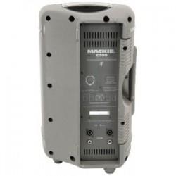 Mackie C200 Passiv højttaler