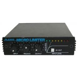 Alesis Micro Limiter (Brugt)