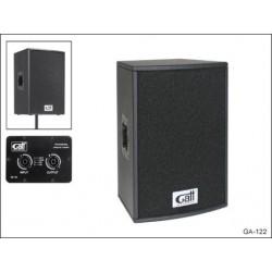 Gatt Audio GA-122 Passiv
