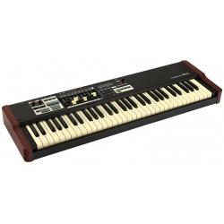 Hammond model XK-1c keyboard