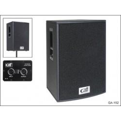Gatt Audio GA-152 Passiv