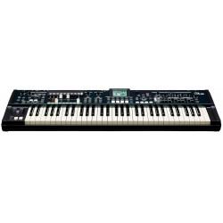 Hammond SK PRO 73 Stage Keyboard - 73 tangenter