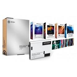 Arturia Sound Explorers Collection Software pakke