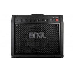 ENGL E322 Thunder 50 combo Drive