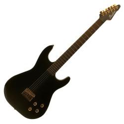 Shadow S-Type Elguitar