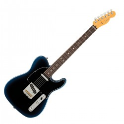 Fender American Pro II Telecaster RW Dark Night