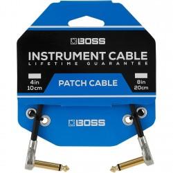 Boss BPC-8 - 8 inch patchkabel