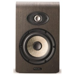 FOCAL SHAPE 50 Compact Aktiv Monitor front