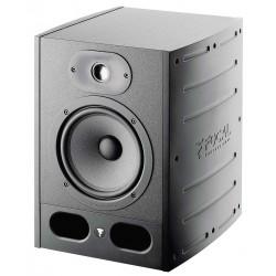 FOCAL ALPHA 65 Compact Aktiv Monitor front