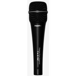 Superlux PRA-238B Kondensator mikrofon