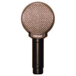 Superlux PRA-628 Dynamisk mikrofon