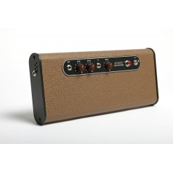 Surfy Industries SurfyBear Classic Reverb Brown V2.0