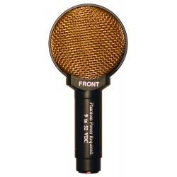 Superlux PRA-638 Kondensator mikrofon