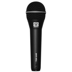 Superlux TOP-248 Dynamisk mikrofon