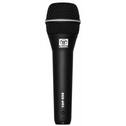 Superlux TOP-258 Dynamisk mikrofon