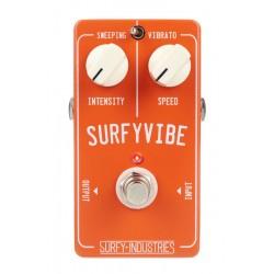 Surfy Industries SurfyVibe Vibrato