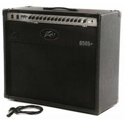 Peavey 6505 Plus 112 Guitar Combo (Brugt)