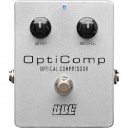 OptiComp OC-5 kompressor