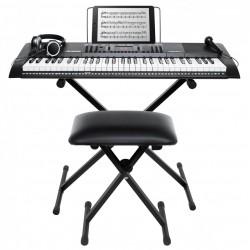 Alesis Harmony 61 MKII Keyboard m. 61-tangenter