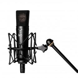 Warm Audio WA-87 Black