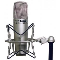 Superlux CM-H8D stormembran rør mikrofon