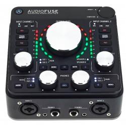 Arturia Audiofuse Audio Interface (brugt)