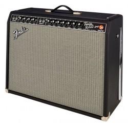 Fender 65 Twin Reverb (Brugt)