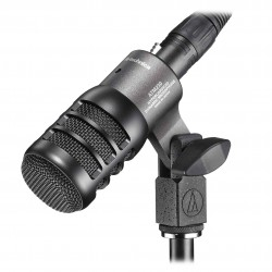 Audio Technica ATM230 instrument mikrofon