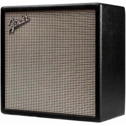 Fender Super Champ SC112 1x12 guitarkabinet (brugt)