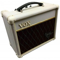 VOX Brian May Signature Model VBM-1 Limited Guitar Amplifier