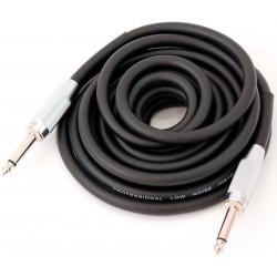 Phil Jones Bass BI-20 instrument kabel 12 m jack/jack