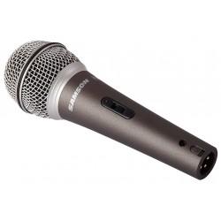 Samson Q6 Dynamisk mikrofon