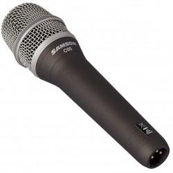 Samson C05-CL Vokal Mikrofon