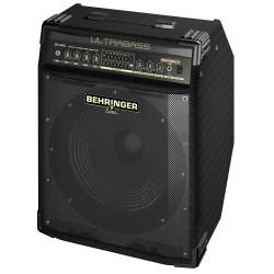 Behringer BXL3000 Bascombo