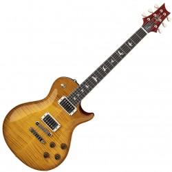 PRS McCarty 594 Singlecut Joe Walsh Limited elguitar front