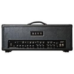 REVV Generator 100R MK3 Amp Head