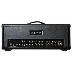 REVV Generator 100P MK3 Amp Head
