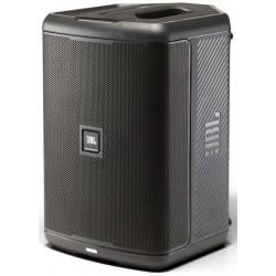 JBL Eon One Compact PA