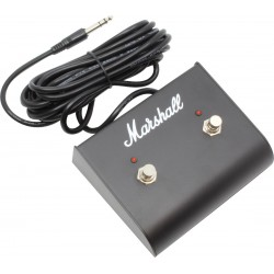 Marshall 2-vejs Footswitch PEDL91001